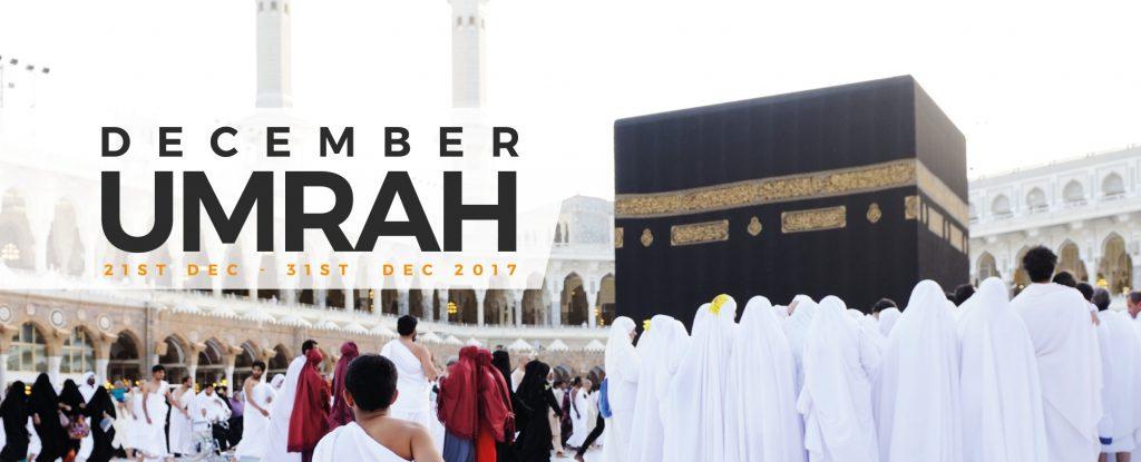 Cost Of Umrah Visa Fees 2019 2020: Ihsaan Tours » December Umrah 2017